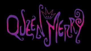 Queen Merry - Whatever Filters Official Video