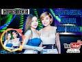 DJ SANTAI SPECIAL ANAK MUDA JAMAN SEKARANG PARTY FULL BASS 2018