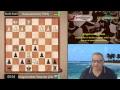 Playchess.com Banter Bullet Chess with Kingscrusher