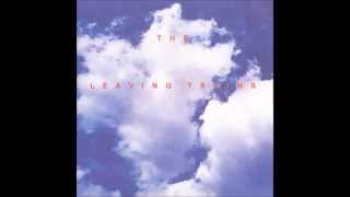 The Leaving Trains - So Fucked Up