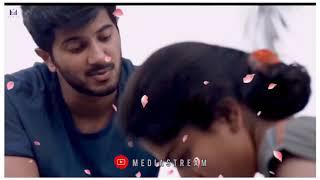 Most Beautiful Caring Husband Love 💕 | Study Time | Tamil | Malayalam Whatsapp Status | MediaStream