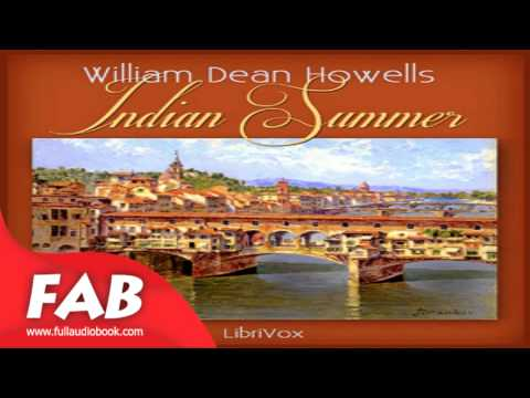 A Hazard of New Fortunes  Part 1/2 Full Audiobook by William Dean HOWELLS by Literary