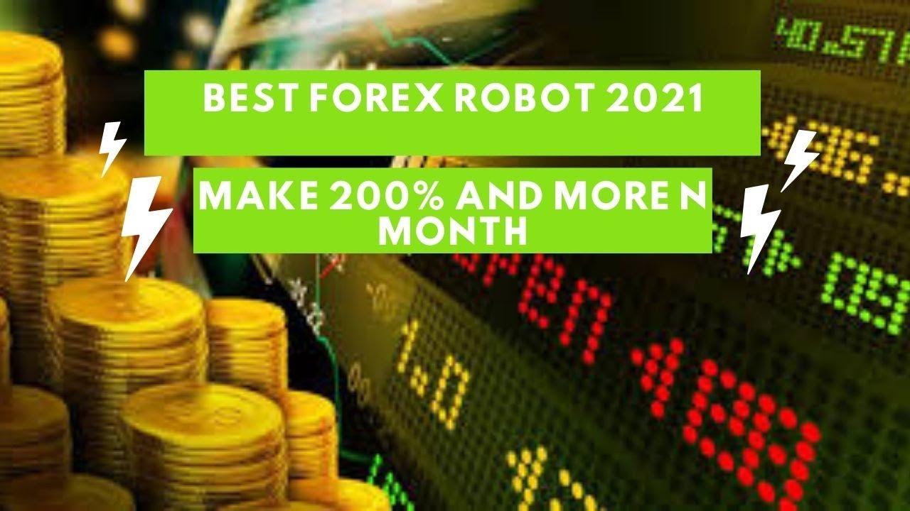 kriptografinės valiutos apžvalga ir kaip ją gauti forex ea robotas 2021