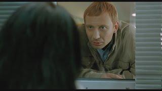бабло (фильм) - Банк (лучшие моменты)
