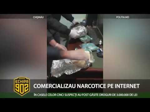 crunch droguri de droguri)