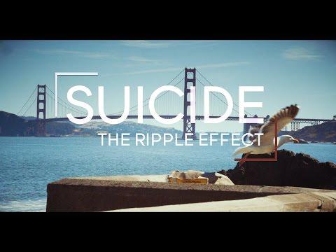 Trailer do filme The Golden Suicides