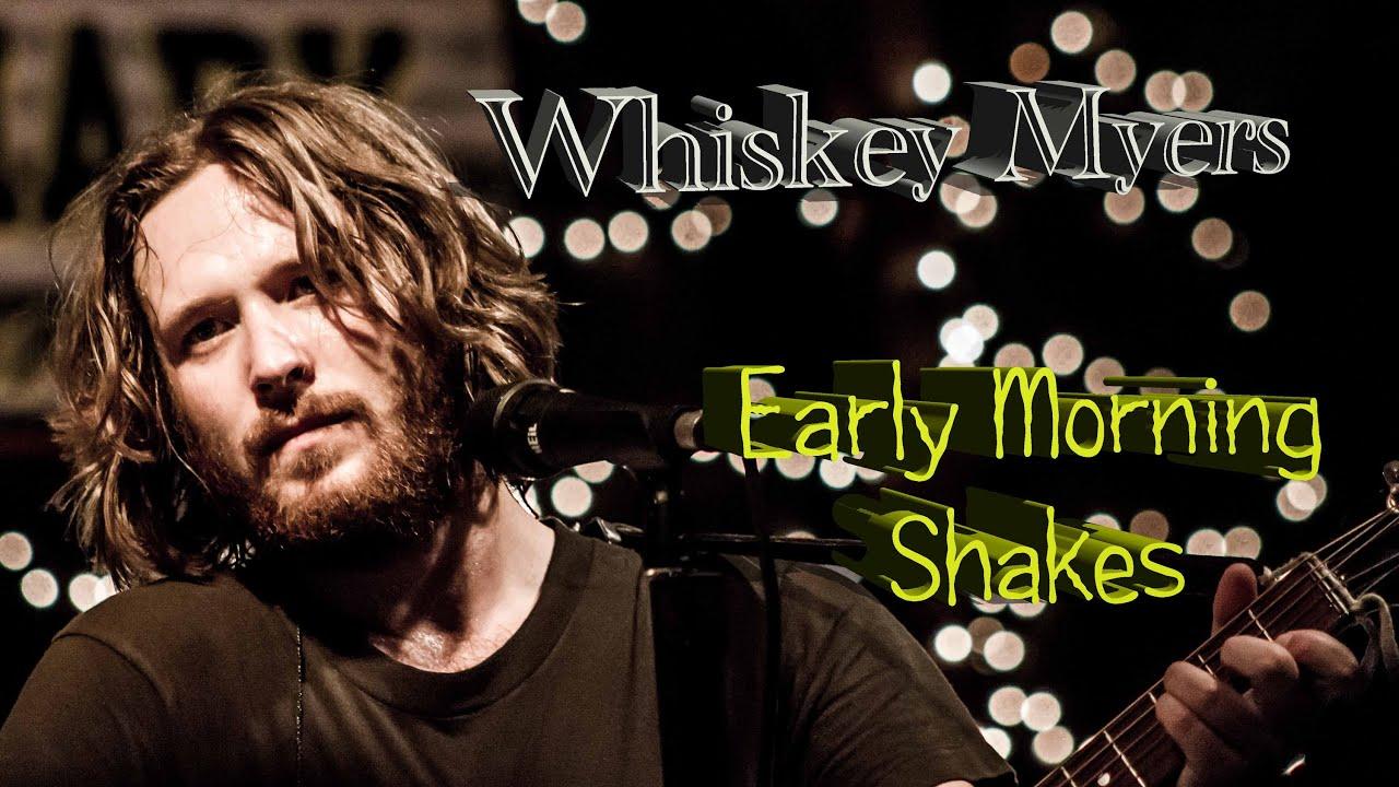 whiskey myers torrent