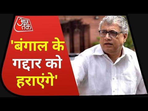 Bengal 1st Phase Voting: TMC और BJP में आर-पार,  'बंगाल में Mamata Banerjee हार रही हैं'