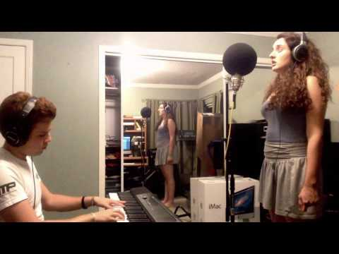 Life In Color By One Republic Cover