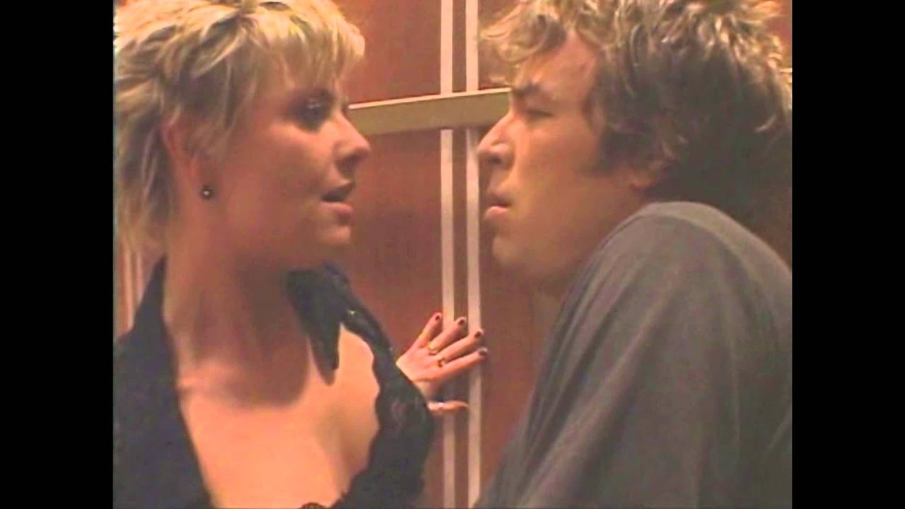 "Amanda Taping Nude stargate sg-1's amanda tapping in sex scene from ""stuck"