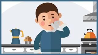 Интернет-магазин кофе и чая КофейОК - просто, быстро, выгодно и качественно!(, 2017-05-31T14:18:43.000Z)