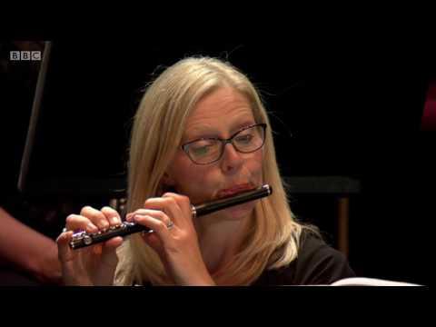 John Adams - Harmonium - BBC Proms 2017