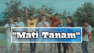Download lagu LAGU PESTA TERBARU 2021_