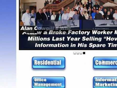 Private Lending Made Easy Website