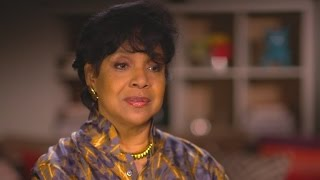 Phylicia rashad defends bill cosby forget those women