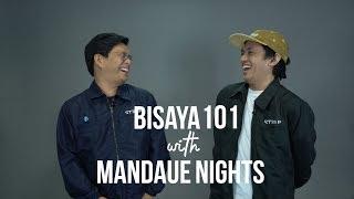 Bisaya 101 with Mandaue Nights thumbnail