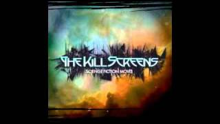 Watch Kill Screens Science Fiction Movie video