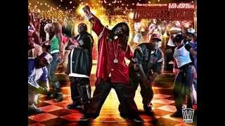 lil jon ft kee tinchy stryder give it all you got cdq