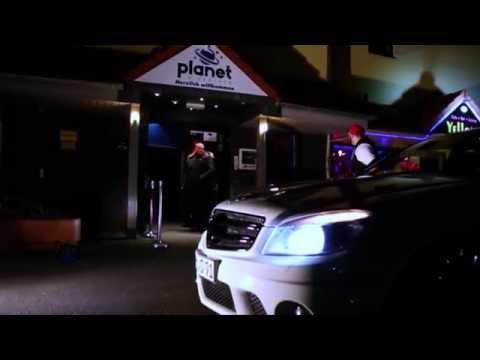 Dj V-Lo @Planet Diskothek Hainburg 28.02.2015