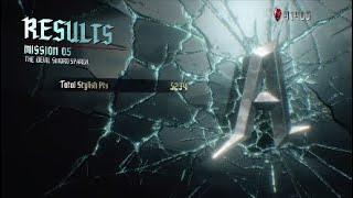 Devil May Cry 5 Halal 5*