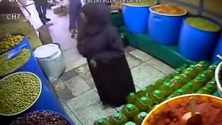 Repeat youtube video Chouha maroc 2016