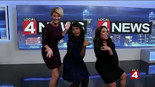 watch-wdiv-sends-carmen-harlen-into-retirement-with-my-girl-tribute