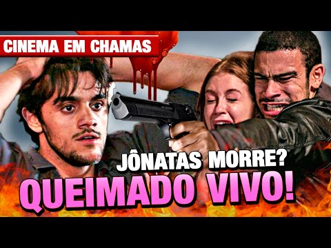 Peck 3D full top insano nunca vi outro igual (free fire) from YouTube · Duration:  13 minutes 33 seconds
