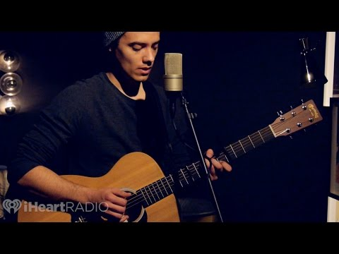 "Sam Smith ""Not The Only One"" (Acoustic Cover by Leroy Sanchez)"