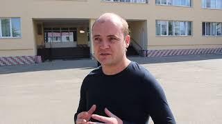 """Вся правда: кто платит за """"лампочки Семёновича"""" и их установку?"""