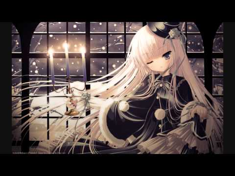 Nightcore Resuscitated Hope [HD]