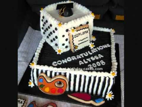 Cake Decorating Supplies Hillsborough