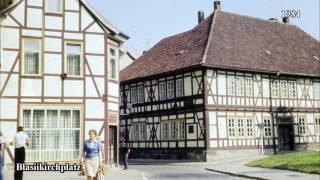 Nordhausen in den 1880ern bis 2014 Teil 2