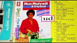 Download Lagu Mus Mulyadi & Sriyatun - Ijo-Ijo - 1987 mp3