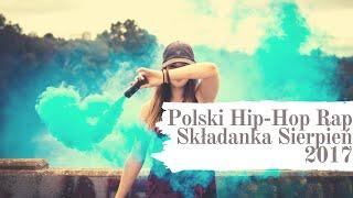 Baixar Polski Hip-Hop Rap Mix Składanka Sierpień 2017 POBIERZ SKŁADANKĘ W OPISIE