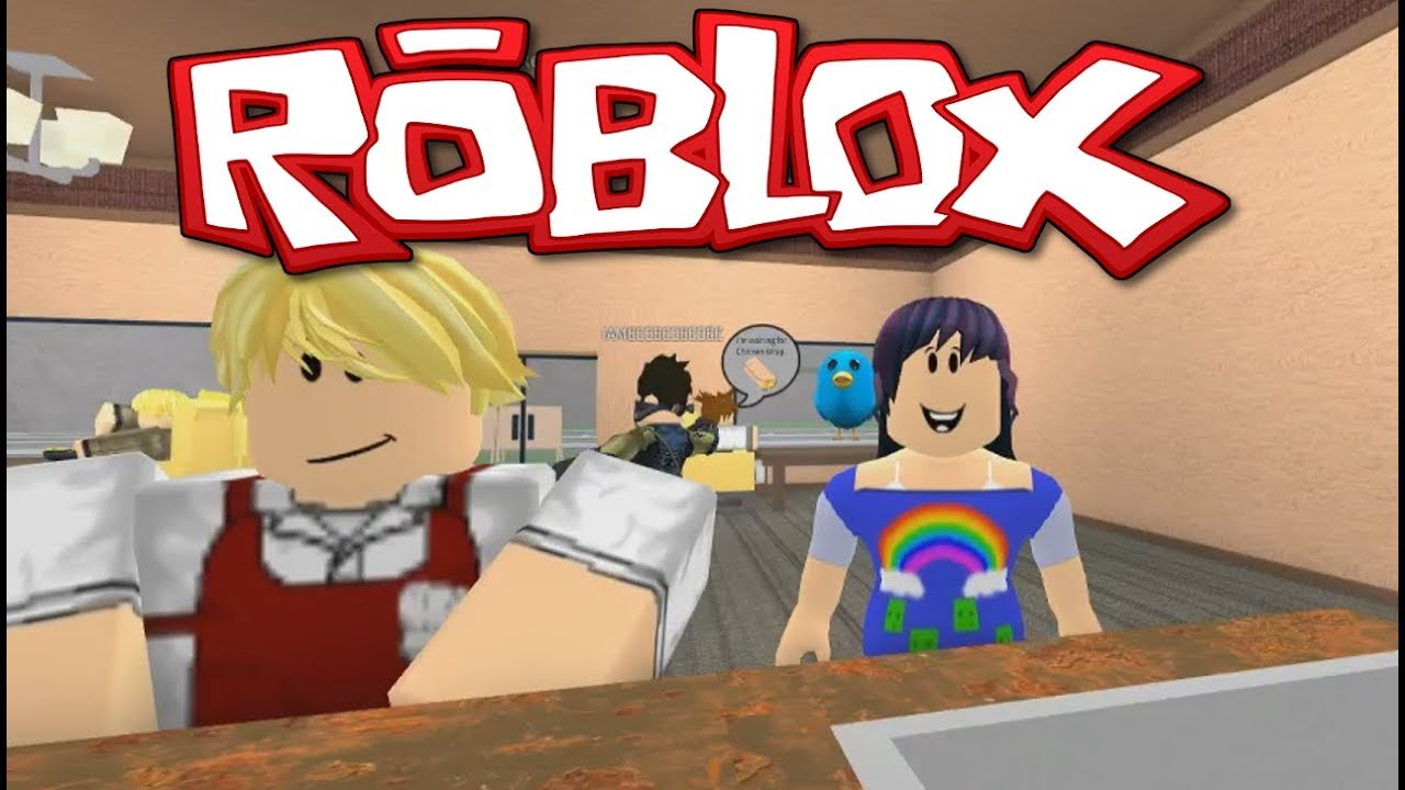 how to get 5.0 in roblox restaurant tycoon