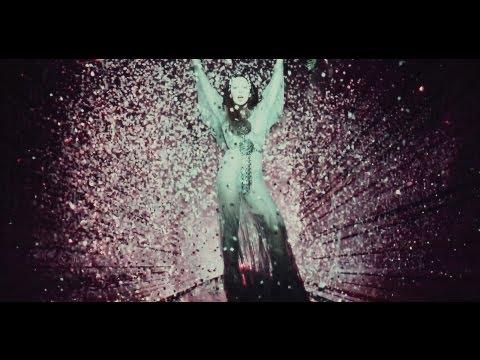 【中字】不同凡想 - Lady Gaga