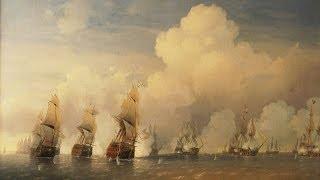 Моооре, море... Империя или Крах? (26 серия)