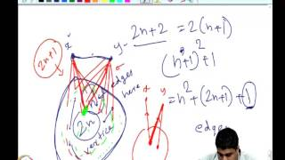 Mod-01 Lec-03 Pigeon hole principle - (Part 3)