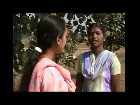 HD 2014 New Adhunik Sadri Dailog    Dialog  2    Rajesh Tigga, Vishnu, Monika