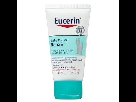 eucerin alpha hydroxy