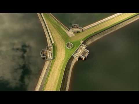 Audenshaw Reservoirs