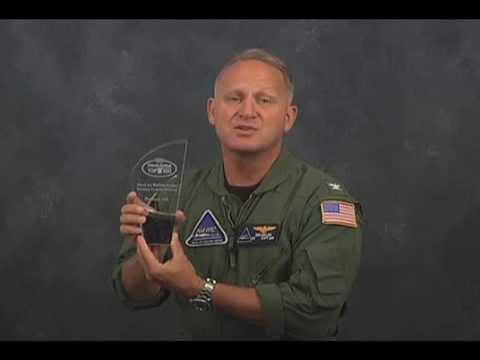 NSA Orlando/NAWCTSD Leadership Update Week of August 4, 2014