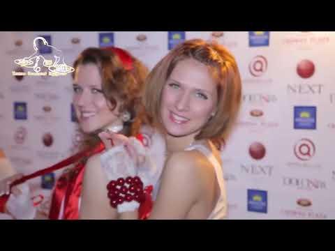 Смотреть клип Клубняк � Супер Дискотека 2018 � Клубная музыка Слушать Бесплатно Ibiza party онлайн бесплатно в качестве