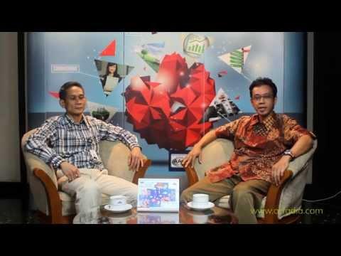 Testimoni Arfadia - Website Design, Photography, Internet Marketing - PT. Tugu Pratama Indonesia