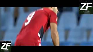 LUXEMBOURG 1 - 0 BELARUS - All Goals & Highlights - 31/08/2017 HD