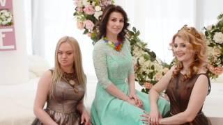 Короны из бисера и свадебные платья. ШОК! ручная работа