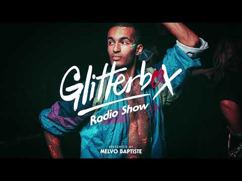 Glitterbox Radio Show 175: The House of Diana Ross