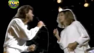 Video Guilty(Barbra Streisand feat Bee Gees)TM DVD download MP3, 3GP, MP4, WEBM, AVI, FLV Juli 2018