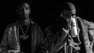 [FREE] 21 Savage x Young Thug x Drake - Issa instrumental (Best remake on youtube)