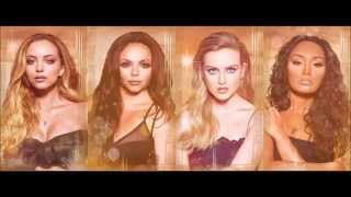 Little Mix Sad Songs